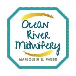 Ocean River Midwifery